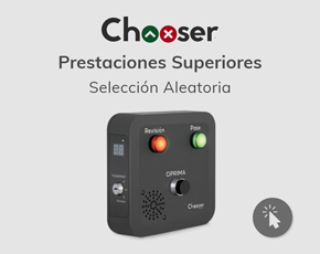 Chooser Mini